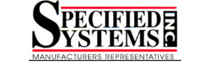 Specified Systems, Inc.